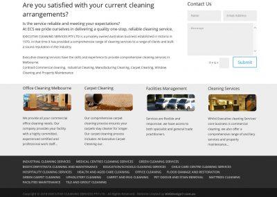 Web Design Melbourne - Mitcham036