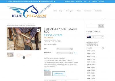 Australian Web Design