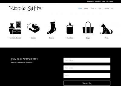 Ripple Gifts Australia