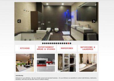 Oakleigh-Melbourne-Web-Designer-1