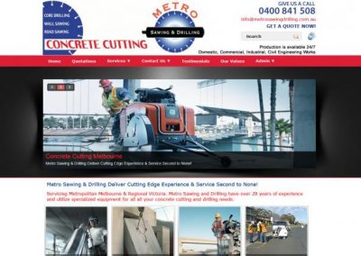 Ringwood-Website-Design-Melbourne