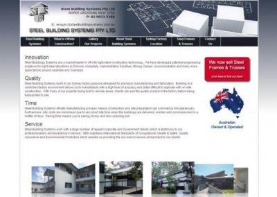 Sydney-Web-Design-5