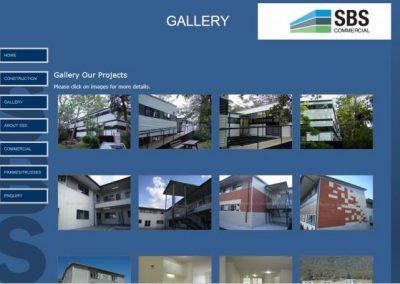 Sydney-Web-Design-8