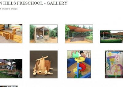 Templestowe-Web-Design-2