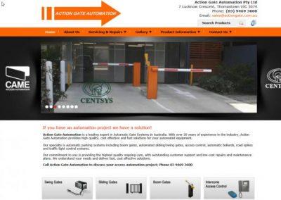 Templestowe-Web-Design-4