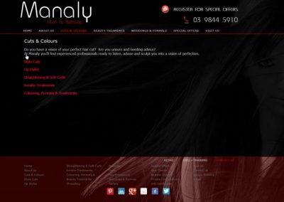 Warrandyte-Web-Design-2