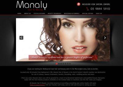 Warrandyte-Web-Design
