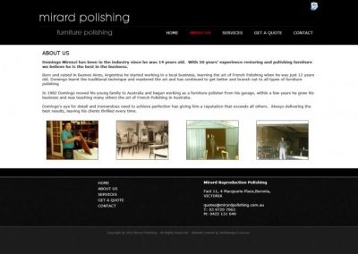 Web-Design-Boronia-Melbourne-2