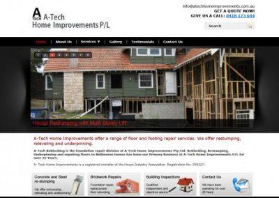 Web-Design-Box-Hill-2