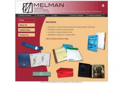 Web-Design-Buleen-Melbourne