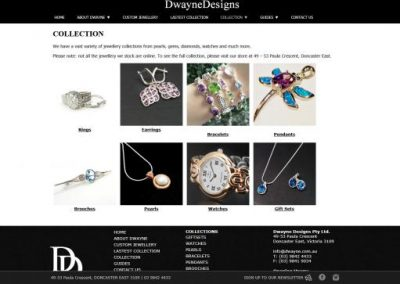 Web-Design-Doncaster-East-1