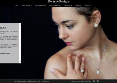 Web-Design-Doncaster-East-2