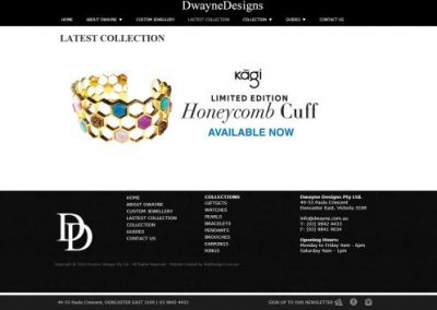 Web-Design-Doncaster-East-4