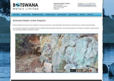Web-Design-Kew-Melbourne