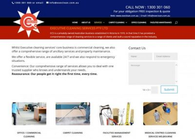 Web-Design-Melbourne-1