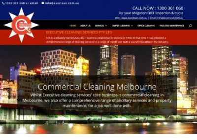 Web-Design-Melbourne-2