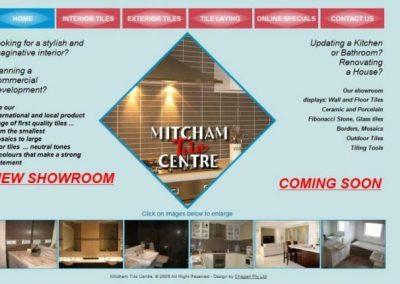 Web-Design-Mitcham