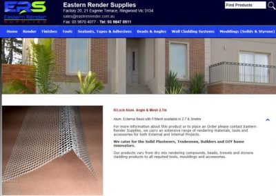 Web-Design-Ringwood-1