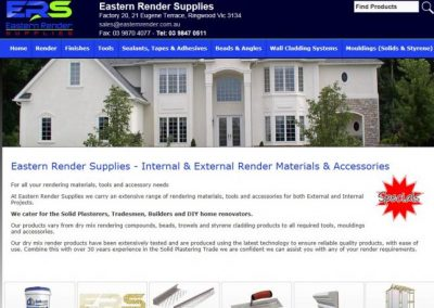 Web-Design-Ringwood-3