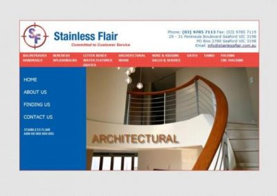 Web-Design-Seaford