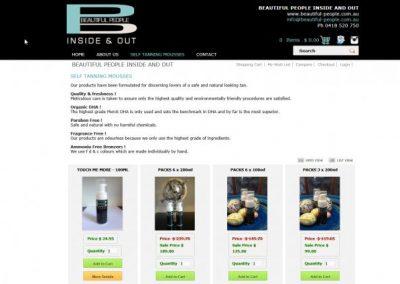 Websie-Design-Elsternwick-Melbourne-2