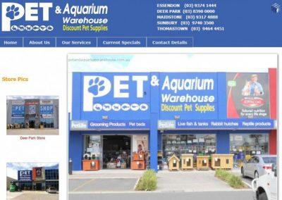 Website-Design-Essendon-Melbourne-2