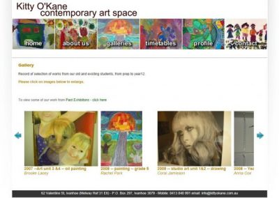 Website-Design-Ivanhoe-Melbourne-2