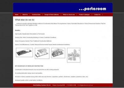 Website-Design-Sydney-Australia-1