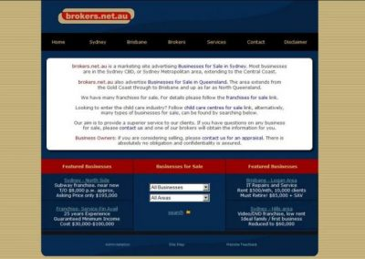 Website-Design-Sydney-Australia-2