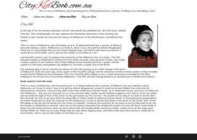 Website-Designer-in-Melbourne-2