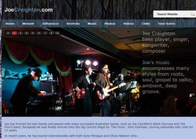 Website-Designer-in-Melbourne-5