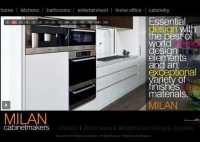 Website-Designer-in-Thomastown-Melbourne