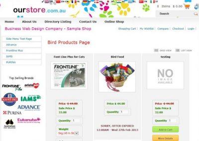 ecommerce-Web-Design-Australia-Melbourne-1