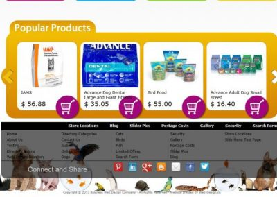 ecommerce-Web-Design-Australia-Melbourne-2