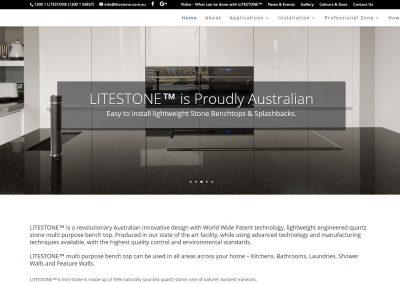 Melbourne Web Design - Australia 003