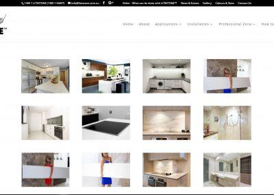 Melbourne Web Design - Australia 005