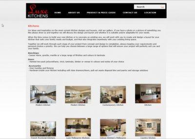Oakleigh-Melbourne-Web-Designer-2