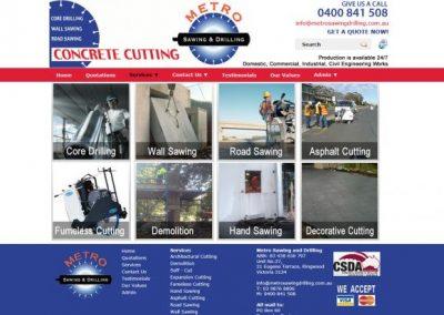 Ringwood-Website-Design-Melbourne-1