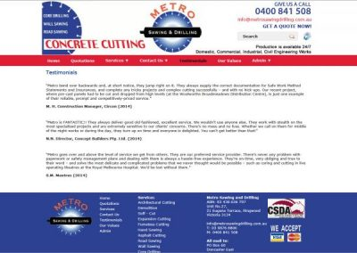 Ringwood-Website-Design-Melbourne-2