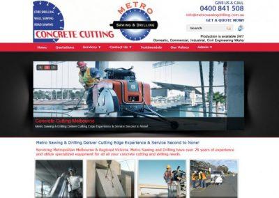 Ringwood-Website-Design-Melbourne