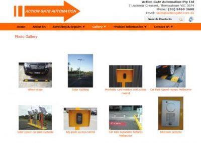 Templestowe-Web-Design-1