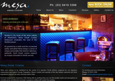 Web-Design-Abbotsford