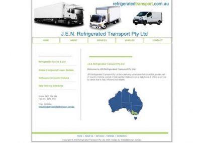 Web-Design-Australia-Melbourne-3
