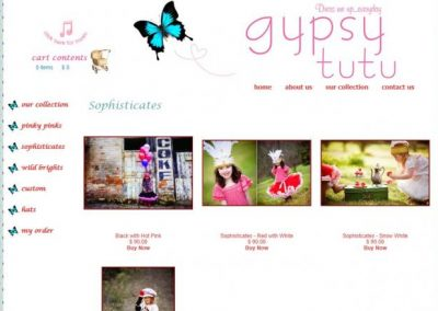 Web-Design-Balwyn-Melbourne-2