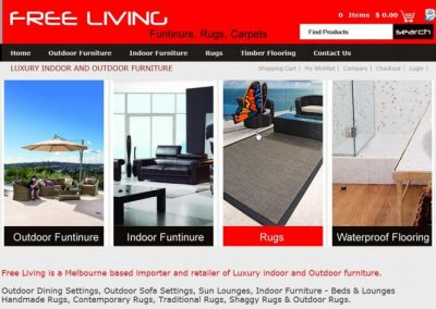Web-Design-Balwyn-Melbourne-4