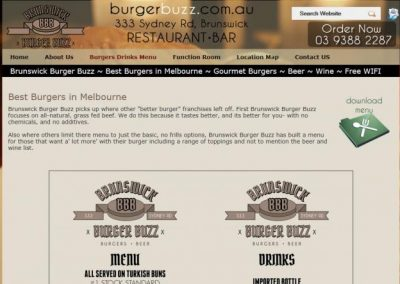 Web-Design-Brunswick-2
