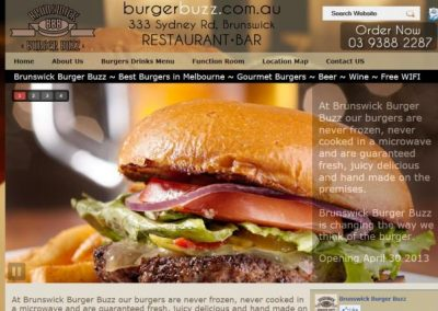Web-Design-Brunswick