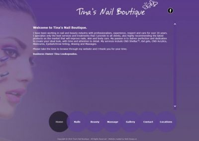 Web-Design-Buleen-Melbourne-2