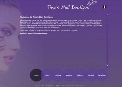 Web-Design-Buleen-Melbourne-2