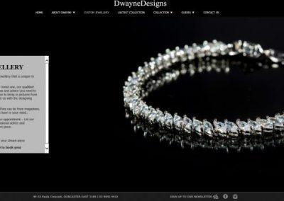 Web-Design-Doncaster-East-3